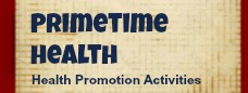 healthpromotionactivities.jpg