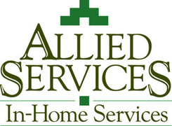 Allied_Services_IHS_logo.jpg